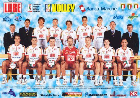 lube cucine treia cucine lube treia volley volley real time italia a1 a2