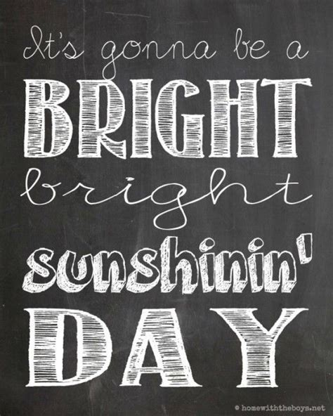 printable summer quotes 68 best images about summer fun print outs on pinterest