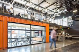 3d Floor Plan Maker autodesk robotics lab brainstorms in a shipping container