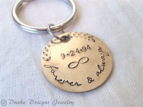 wedding anniversary gift bronze 8th anniversary gift bronze anniversary gifts for or for