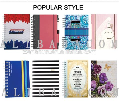 Wholesale Paper Craft Supplies - school supplies wholesale craft paper notebook