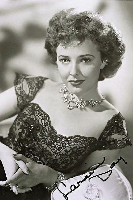 lucky movie actress name and photo laraine day classic beauty pinterest movie stars
