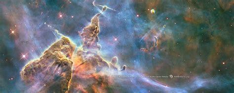 imagenes reales hubble im 225 genes del telescopio hubble hd taringa