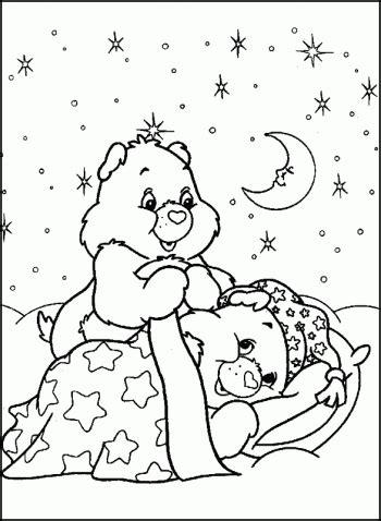imagenes de amor para recortar osos de amor para pintar dibujos y tambien imagenes con