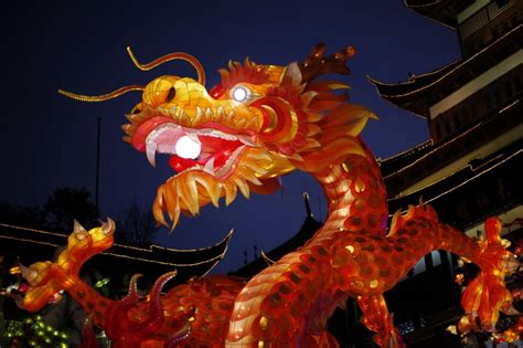 when does new year end in china shipping and new year
