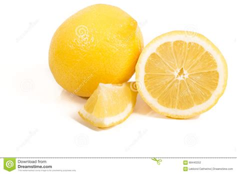 Liver Detox With Lemons by Detox Liver Lemon Diet Stock Photo Image 68440252