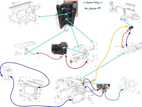 2007 bmw 328i wiring diagrams wiring diagrams