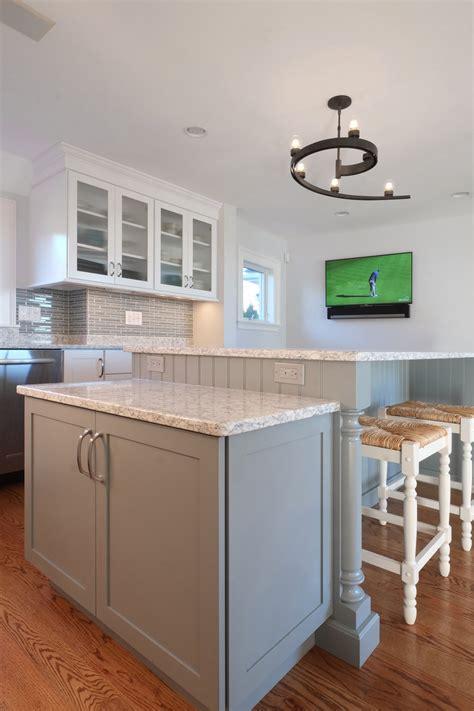 home design options hanover ma 100 home design options hanover ma south shore