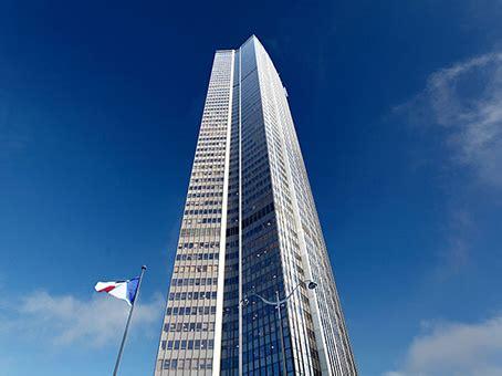 bureau tour montparnasse location de bureau en centre d affaires tour