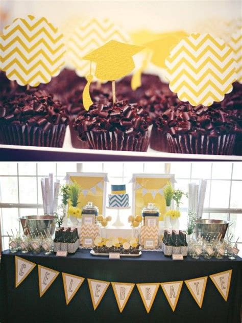 themes in college 286 best images about graduation party ideas on pinterest