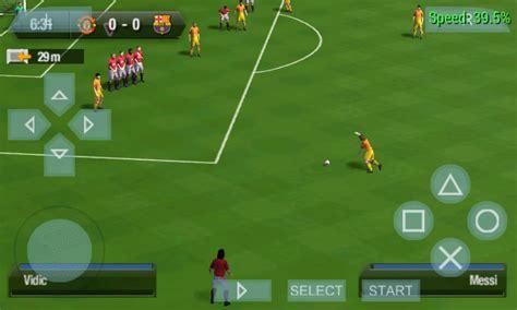 emuparadise cso ppsspp world soccer winning eleven 9 iso for ppsspp mega google
