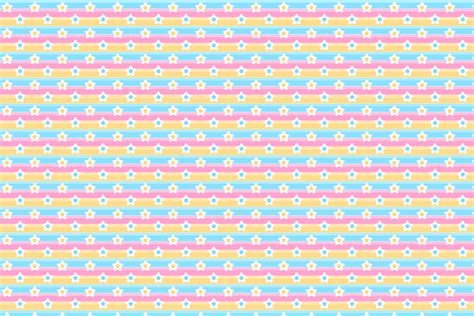 wallpaper garis garis pink ayu blog freebies background part2