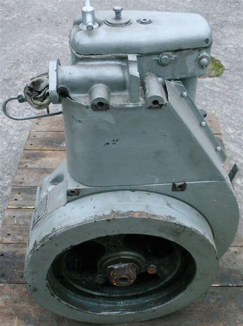 Gebrauchte Motoren Kaufen by Hatz Diesel Motor Gebrauchte Teile G 252 Nstig Kaufen