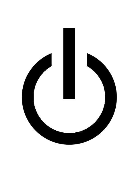 symbol template batman symbol stencil cliparts co