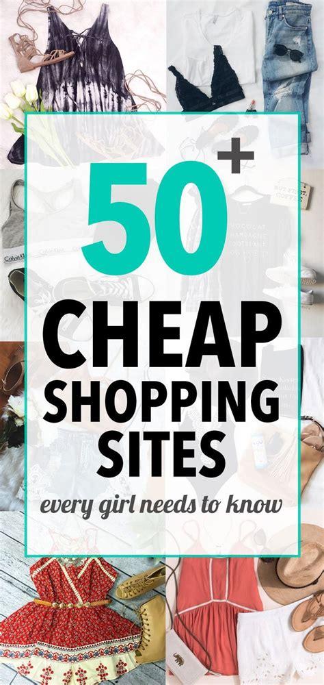 best clothing websites best 25 designer clothing ideas on clothing