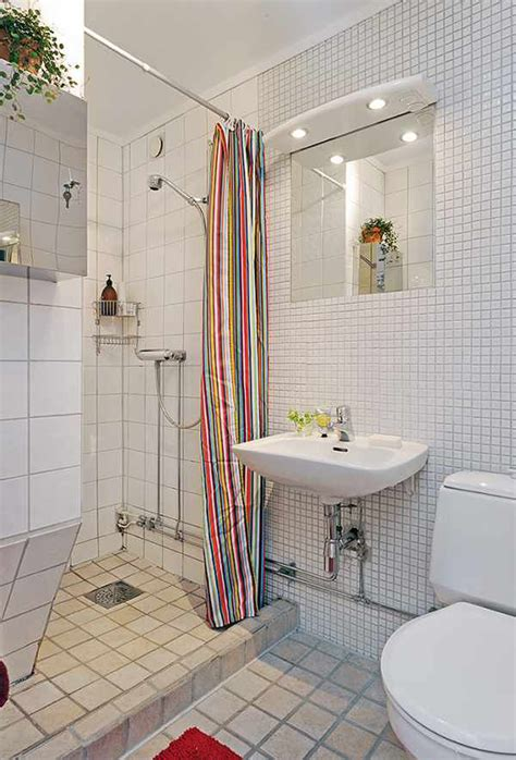 simple bathroom designs for small spaces simple bathroom designs for small spaces home design