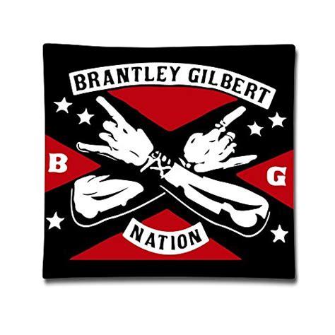 brantley gilbert fan brantley gilbert fan shopswell