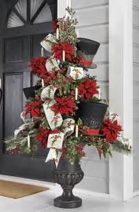 Raz Home Decor 2016 Raz Trees Trendy Tree Decor Inspiration Wreath Tutorials