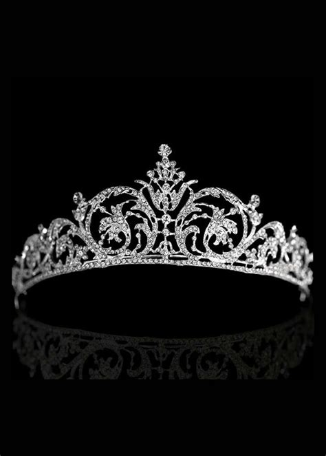 914 best diadem images on Pinterest | Crowns, Circlet and