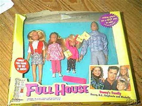 full house doll pin doll house full viewjpg on pinterest