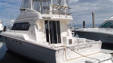 famous boat names pop yachts 15 most popular boat names fishtrack