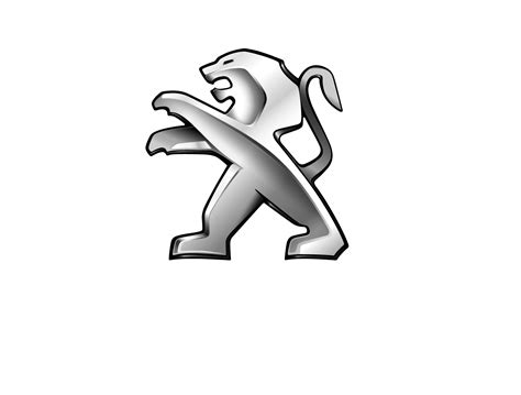 logo peugeot index of site material salon logo peugeot png
