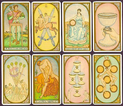 tarot ljubavni bmw upotrazi ste za proricanje numerologija ljubav novac