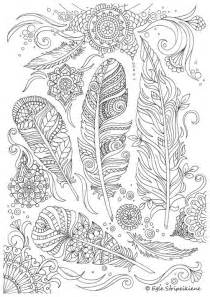 coloring sheets for adults 25 best ideas about coloring pages on