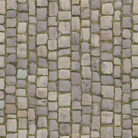 FloorStreets0083   Free Background Texture   street tiles