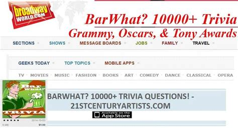 oscar film quiz questions 24 best barwhat these premium iphone trivia apps will