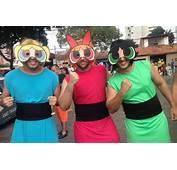 Confira As Fantasias Mais Criativas De Carnaval Nesta