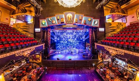house of blues vegas las vegas correspondence november 2017 nevadagram from