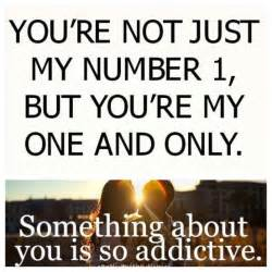 I Love You Quotes For My Boyfriend by Love Quote For My Boyfriend Or Husband Special Sweet