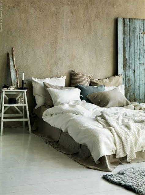Mediterranes Schlafzimmer by Mediterrane Einrichtungsideen Inspiration Aus Der Alten Welt