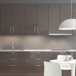 awesome Ikea Kitchen Cabinets Cost #1: c61207848fb5a3175514f5a473dd8f42.jpg