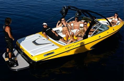 centurion boats for sale bc the footer s edge barefoot booms for centurion boat