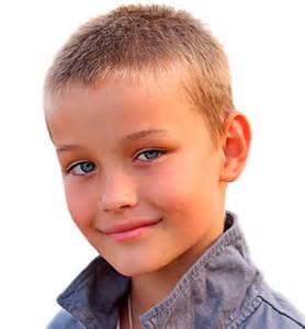 popular haircuts for boys boys haircuts for all the times