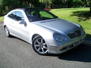 Mercedes For Sale In Uk Used Mercedes For Sale Uk Autopazar Autopazar