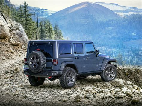 jeep diagnostic jeep wrangler jk diagnostic codes and how to check them