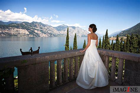 italian lakes wedding joined wedding planner association of australia viva la sposa lake garda a wedding with a view