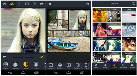aplikasi membuat foto menjadi karikatur untuk blackberry aplikasi edit foto di android yang paling banyak dipakai