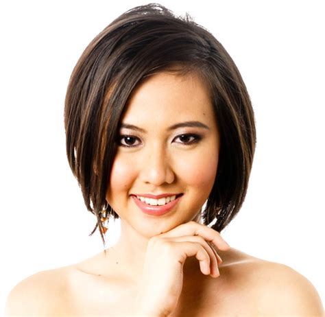 women japanese haircut 2013 2013 asian haircut for women short hairstyles 2013 male