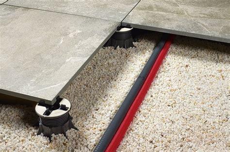 pavimenti galleggianti per esterno pavimenti galleggianti per esterni pavimento da esterno