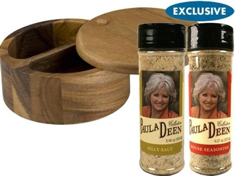 paula deen house seasoning pin by crystal audas on kitchen tools pinterest
