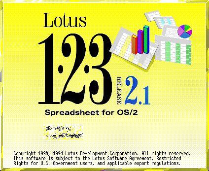 Lotus Development Top 15 Underachievers In It Billatnapier