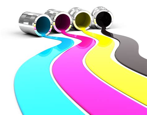 Topi Custom Colours Printing 1 why choose the ricoh sp c250sf news and views from the world of printing