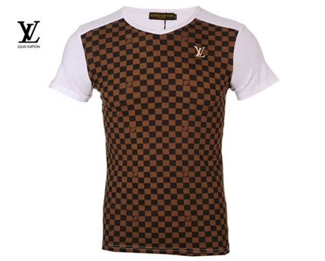 louis vuitton shirts for clothing from luxury brands