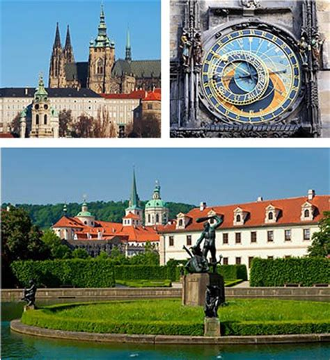comfort travel bus tours reviews eastern capitals of europe comfort tour canada