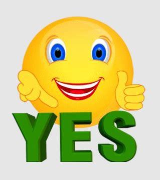 emoji yes pin by jenny on yes pinterest emojis smileys and emoji