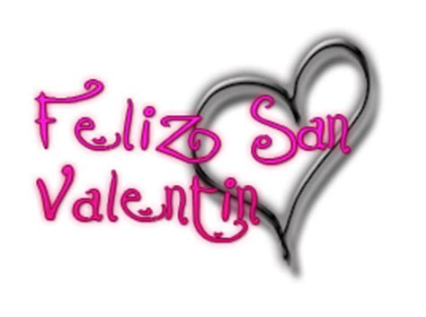 what does feliz dia de san valentin learn a language create a friendship semana 26 11 al